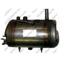 Boiler for 09EVO
