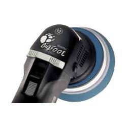 Orbital polisher Rupes BigFoot 75 - 75mm