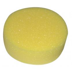 Esponja aplicadora