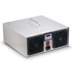 Ozone Portable Generator