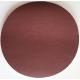 Sandpaper grain 800 x10