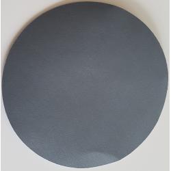 Sandpaper grain 3000 x10