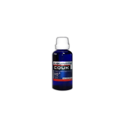 Cquartz UK Nanotechnology protection carbody for cold weather 50ml