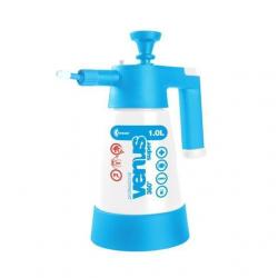 Hand sprayer Venus SUPER 360 PRO
