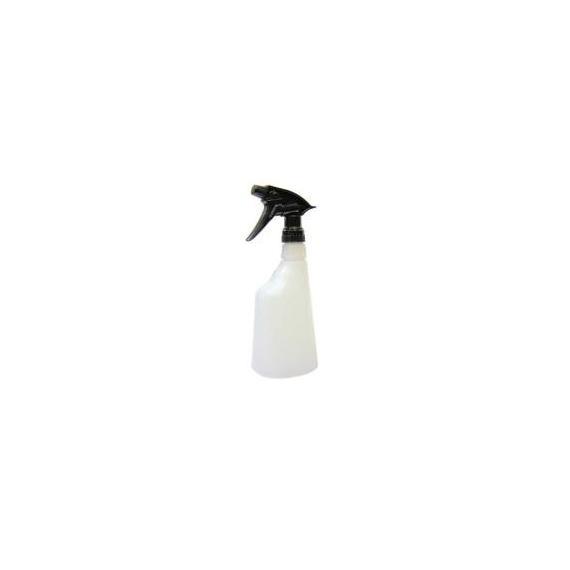 Sprayer Eco 0.5L