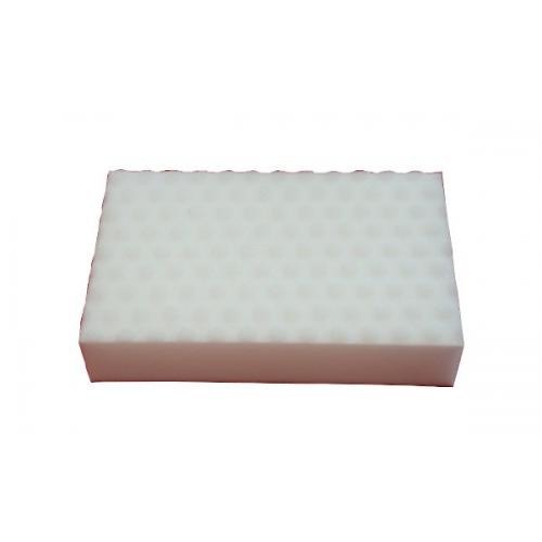 Magic sponge compressed 20H