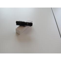 DettaglioAuto flashlight