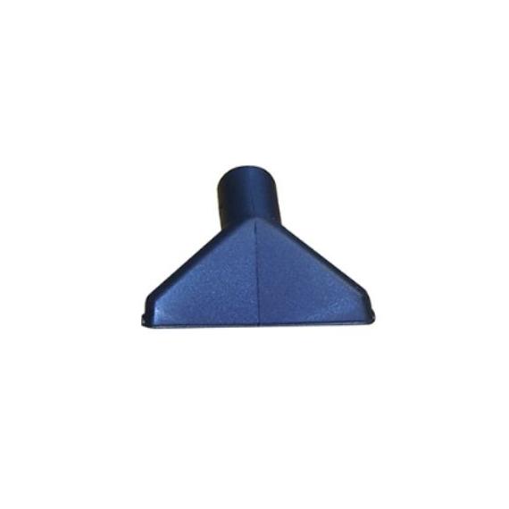 Vacuum head tool