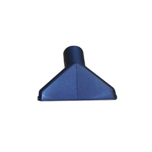 Triangular Vacuum head tool