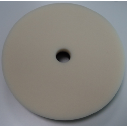 Cutting pad 160mm