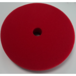Polishing pad 150mm