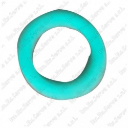 O-ring for boiler
