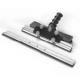 Steam window cleaner double blades (25/35cm)
