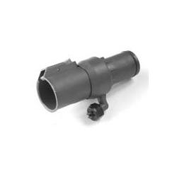 Nebulizer for SVC06