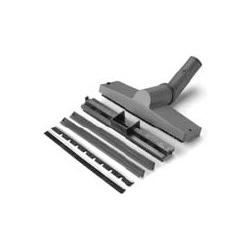 Vacuum and Steam floor brush SVC06