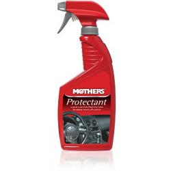 Protectant - Plastic protecion 710ml